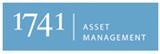 1741 Asset Management
