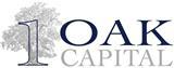 1OAK Capital Limited
