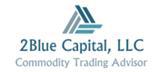 2Blue Capital, LLC