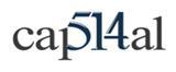 514 Capital Partners