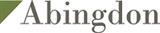 Abingdon Global LLC