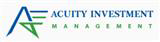 Acuity Investment Management, LLC
