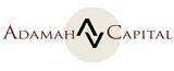 Adamah Capital LLC