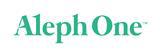 Aleph One Fund Management Ltd.