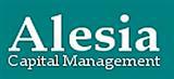 Alesia Capital Management