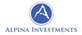 Alpina Investments
