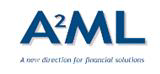 Alternative Asset Management Limited