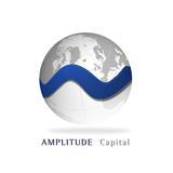 Amplitude Capital International Limited