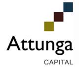 Attunga Capital Pty Ltd