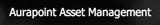 Aurapoint Asset Management LLC