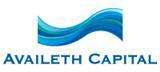 Availeth Capital