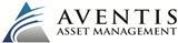 Aventis Asset Management LLC