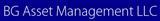 B G Asset Management LLC