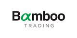 Bamboo Trading