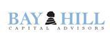 Bay Hill Capital Advisors