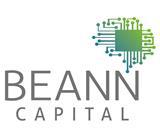 Beann Capital