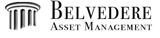 Belvedere Asset Management, LLC