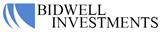 Bidwell Investments LLC