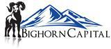 Bighorn Capital Partners