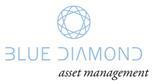 Blue Diamond Asset Management