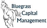Bluegrass Capital Management