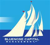 Bluenose Capital Management, LLC