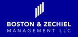 Boston & Zechiel Management, LLC