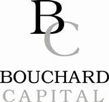 Bouchard Capital, LLC