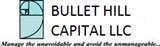 Bullet Hill Capital LLC