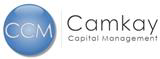 Camkay Capital Management LLC