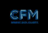 Capital Fund Management S.A.