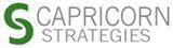 Capricorn Strategies Limited