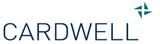 Cardwell Investment Technologies