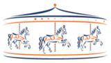 Carrousel Capital Ltd