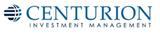 Centurion Investment Management, LLC