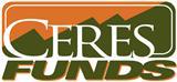 Ceres Funds Management, LLC