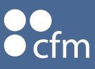 City Fund Management