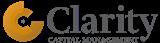 Clarity Capital Management