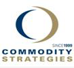 Commodity Strategies AG