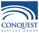 Conquest Capital Group