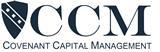 Covenant Capital Management