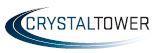 Crystal Tower Advisors, LLC