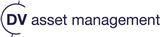 DV Asset Management, LLC