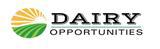 Dairy Opportunities LLC