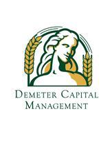 Demeter Capital Management