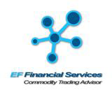 EF Financial Services