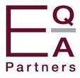 EQA Partners LP