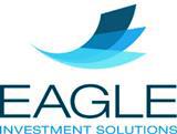 Eagle Trading Systems Inc.