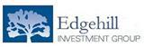 Edgehill Investment Group LLC