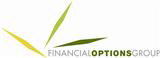 Financial Options Group